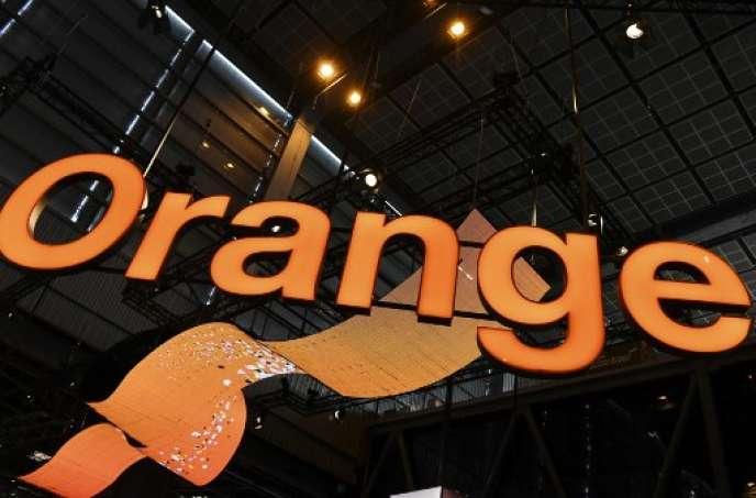 Orange, qui publiait ses résultats semestriels, jeudi 26juillet, a progressé en France, avec un chiffre d'affaires en hausse de 1,4% sur le territoire national.