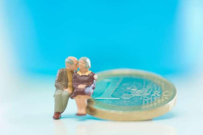 Dans le cadre de la réforme des retraites, dont le contenu doit être dévoilé au premier semestre 2019, les modalités des pensions de réversion doivent en effet être totalement remises à plat.