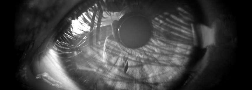 Les appareils photo ont encore un long chemin à parcourir avant d'égaler les performances de l'œil humain.