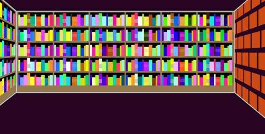 Pixels a sélectionné huit livres permettant de mieux comprendre Internet et ses enjeux actuels.