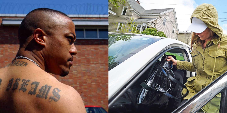 Rapper Deso Dogg (GHA)   --- Rapper Deso Dogg (GHA)    Credit: Imago / StudioX  Nous sommes à votre disposition pour toute demande au 01 64 91 64 81 ou à contact@studiox.fr