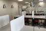 Laboratoire de la School of Wine & Spirits Business à Dijon