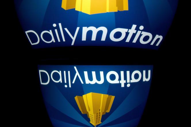 La CNIL reproche à Dailymotion des pratiques de sécurité antérieures au piratage de 2016.