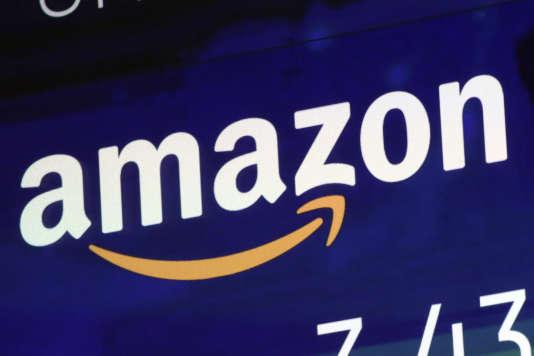 Amazon dit avoir supprimé les produits problématiques de son catalogue.