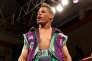 En 2012, le Portoricain Orlando Cruz fait son coming out et devient le premier boxeur actif à assumer publiquement son homosexualité.