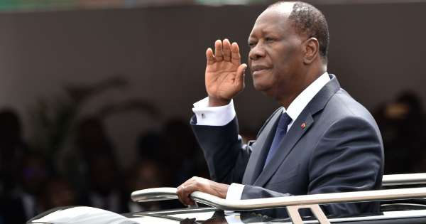face-aux-tourments-politiques-alassane-ouattara-joue-l'amnistie-de-ses-ennemis