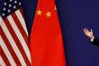 Un haut responsable chinois va se rendre aux Etats-Unis à la fin du mois d'août dans le but de reprendre les négociations commerciales, premières discussions du genre depuis de nombreuses semaines.