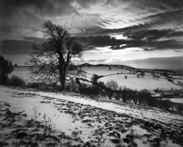 Site de rencontre Somerset