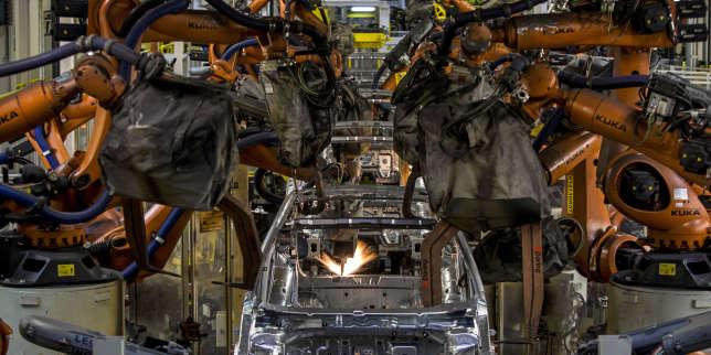 face-au-manque-de-bras-l'europe-de-l'est-se-tourne-vers-les-robots