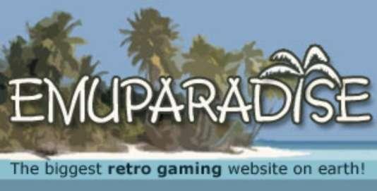 Lancé en 2000, EmuParadise était rapidement devenu le plus important site de ROM, nom donné aux fichiers de jeux pour consoles.