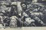 Photographie prise au Cambodge et publiée dans le «Sunday Times Magazine», le 12 juillet 1970.