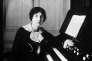 Lili Boulanger (1893-1918), compositeur français.