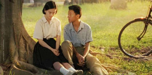 «A Brighter Summer Day» (1991), film taïwanais d'Edward Yang .