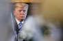Pour Donald Trump, il s'agit de reconquérir une suprématie mise à mal par les Chinois et les Russes.