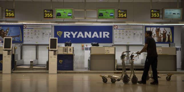 grève-chez-ryanair-la-compagnie-refuse-d'indemniser-ses-passagers-pour-les-vols-annulés