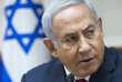 Selon une chaîne israélienne, l'entretien a duré plusieurs heures. Il s'est déroulé au moment où la bande de Gaza, contrôlée par le mouvement islamiste du Hamas, connaissait une poussée de violences.