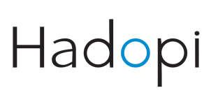 La Hadopi a été créée en 2009.