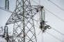 L'opérateur public historique, EDF, conserve 81% des clients particuliers en électricité.