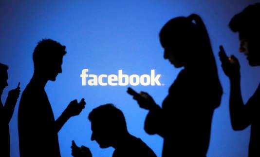 En fonction de vos interactions avec certains articles, Facebook pourrait vous attribuer une note de crédibilité entre 0 et 1.