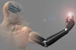 Des chercheurs américains mettent au point une peau artificielle qui ressent la douleur.