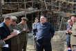 Les activités nord-coréennes sont jugées«préoccupantes» et«regrettables» par l'agence onusienne AIEA.