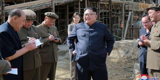 la-corée-du-nord-poursuit-ses-activités-nucléaires