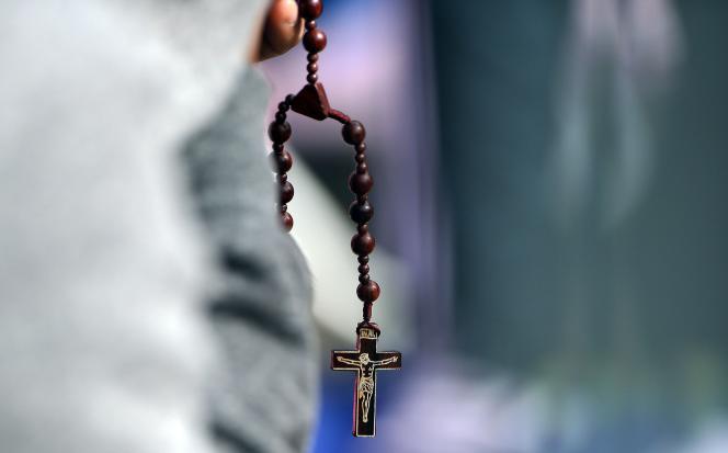 Les diocèses avaient secrètement documenté les cas d'abus et ont souvent envoyé les informations au Vatican.