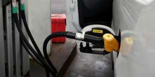 La hausse de l'indice des prixaujourd'hui observée tient, pour l'essentiel, à la remontée des cours du pétrole.