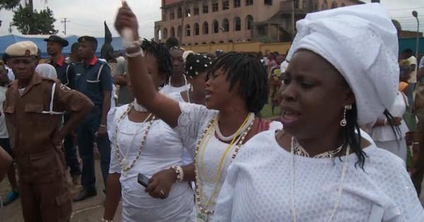 au-nigeria-la-déesse-osun-a-toujours-ses-fidèles