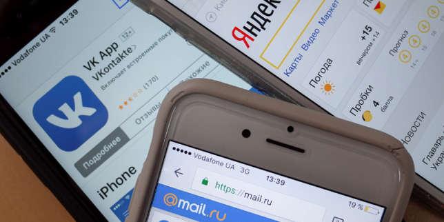 les-emprisonnements-d'internautes-se-multiplient-en-russie