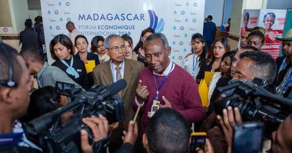 dama-le-chanteur-qui-veut-bousculer-la-scène-politique-malgache