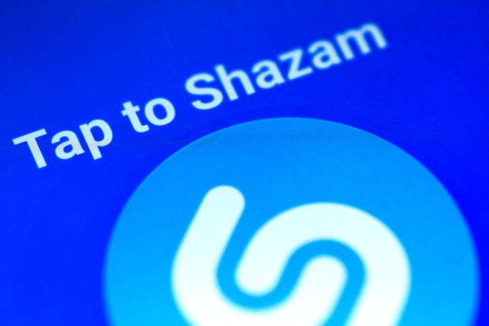 Shazam exploite l'application de reconnaissance musicale la plus utilisée dans l'espace économique européen ainsi qu'à l'échelle mondiale.