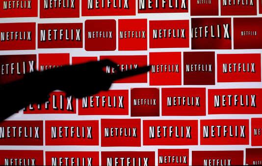 L'intérêt pour Netflix est d'échapper, pour de nouveaux abonnés, à la commission de 30% que ponctionne Apple.