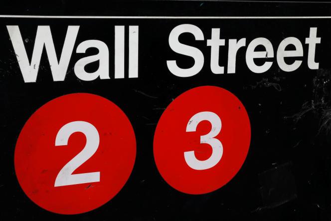 «La Bourse mesure de moins en moins la valeur des entreprises, puisque les cours sont biaisés par les rachats.»