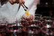 L'analyse de centaines d'études confirme qu'il n'y a pas de consommation sans risque et que l'alcool est la première cause de décès des 15à49ans.