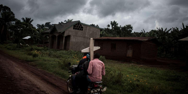 RDC: «Près 80000 personnes sont désormais privées de soins suite à l'attaque d'un hôpital en Ituri»