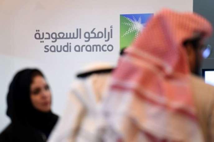 Riyad a actroyé à Saudi Aramco le droit d'exploiter le pétrole saoudien pour une durée de 40 ans.