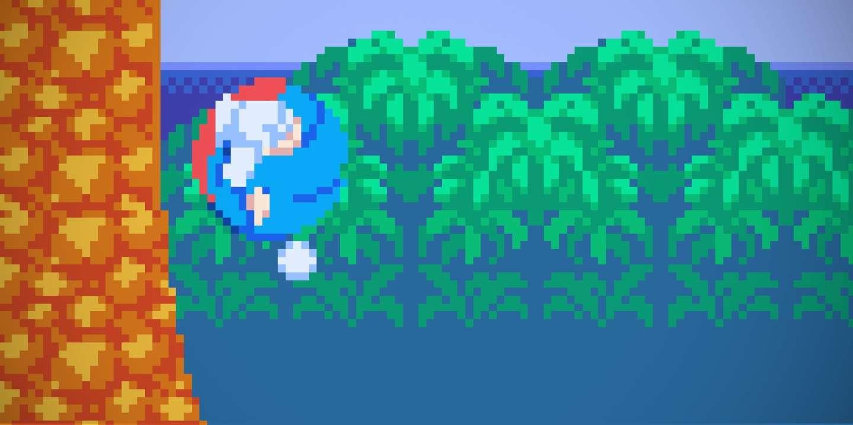 Faute De Bons Jeux Sonic Les Fans Développent Les Leurs