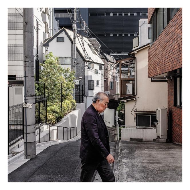 Beaucoup de personnes âgées japonaises sont victimes du « ore-ore sagi».