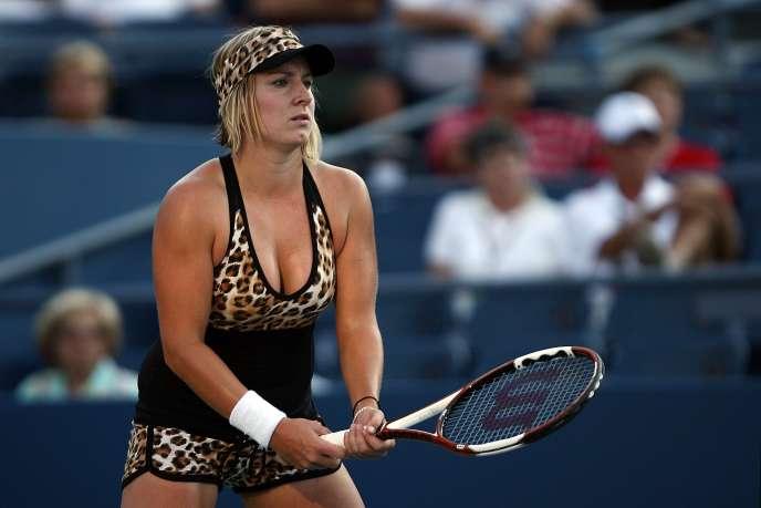 Tennis : des règles floues permettent aux organisateurs de choisir les tenues des joueuses