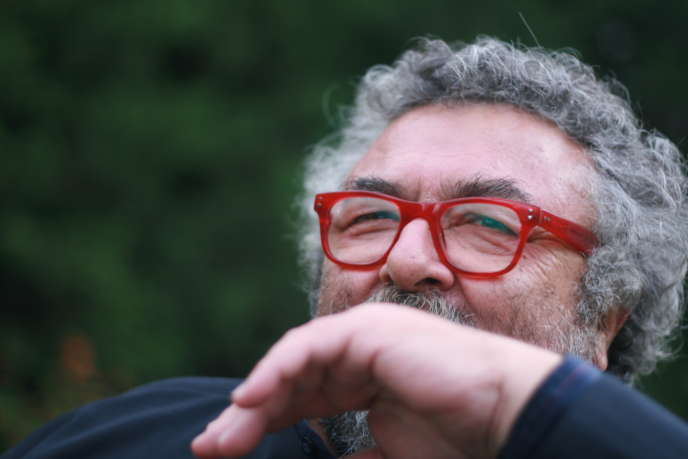 Pierre Lassus, psychothérapeute, est l'auteur de «Petit Eloge de l'enfant» (François Bourin, 2017).