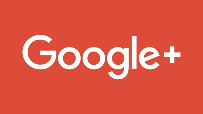 Google+ a vu le jour en 2011.