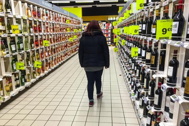 Les 45e foires annuelles aux vins ont débuté fin août dans les grandes surfaces comme chez les caviste