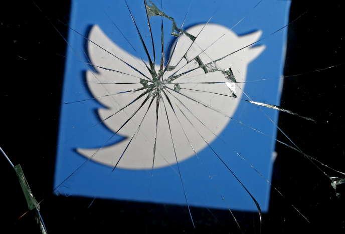 Le 27 juillet, l'action Twitter a chuté de 20 % à l'occasion de la publication des résultats du deuxième trimestre.