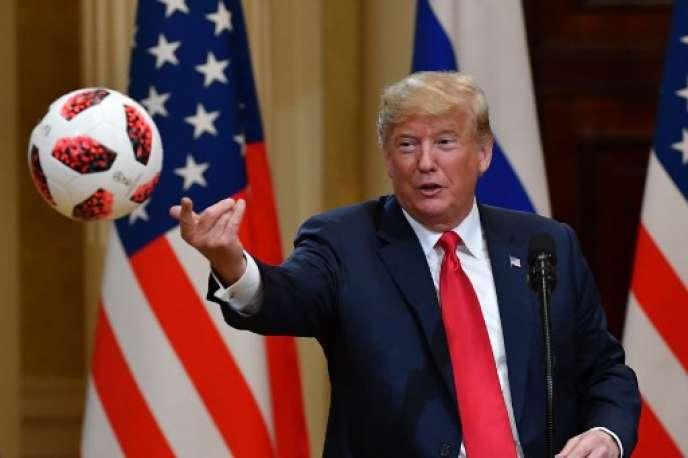 La méfiance envers Donald Trump incite la Chine et le Japon à surmonter leurs divergences dans le domaine commercial