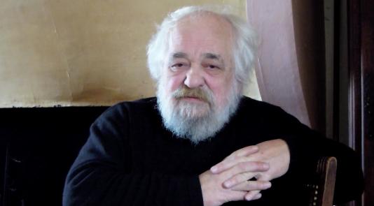 Henri-Pierre Jeudy, philosophe et sociologue, est l'auteur de «L'Absence de l'intimité» (Circé, 2007) et de «L'Exposition des sentiments» (Circé, 2008).