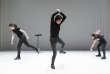 «Dance Concert» (répétition), d'Ola Maciejewska.