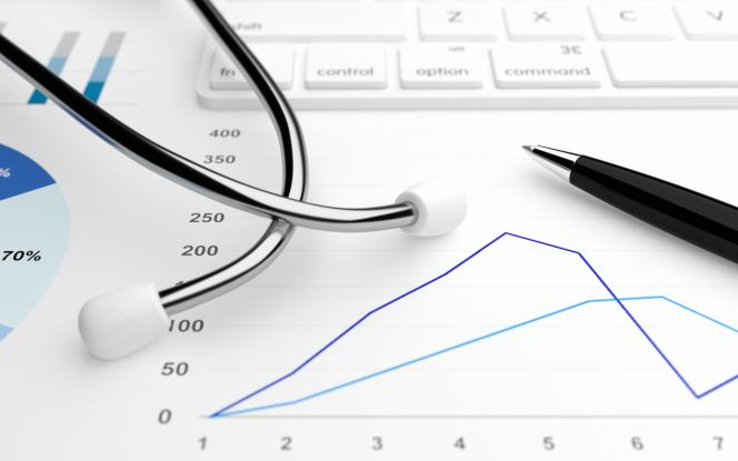 Selon une étude, les personnes qui prennent moins de trois semaines de congés annuels voient leur risque de décès augmenter de 37 %.
