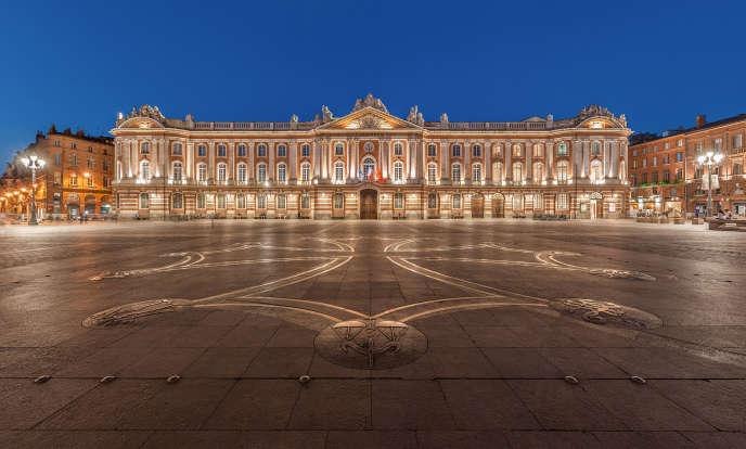 Toulouse, avec Lyon, se place cette année en tête des villes où il fait bon étudier, selon le magazine «L'Etudiant».