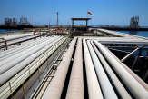 «Le gaz naturel liquéfié est en train de prendre une place incontournable»